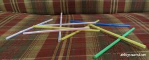 straws5
