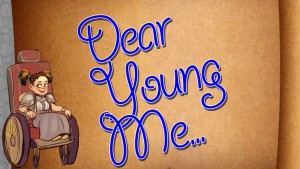 dearyoungme